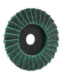 TRIMFIX FLEECE CAP 1 FOR 2