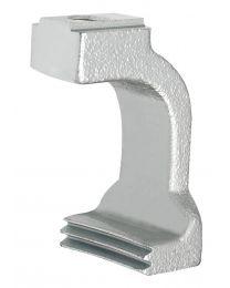 SHORT PULLING ARM