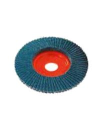BLUE SHARK FLAP DISC