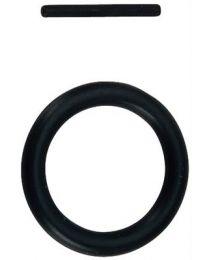 RING + PIN