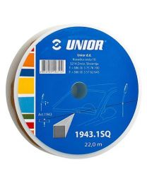 SQ STEEL WIRE FOR WINDSCR REM.