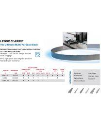 BANDZAAG LENOX CLASSIC